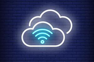 Support Cloud, o que é?